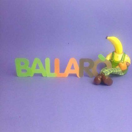 ballaro-1