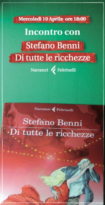 feltrinelli-16