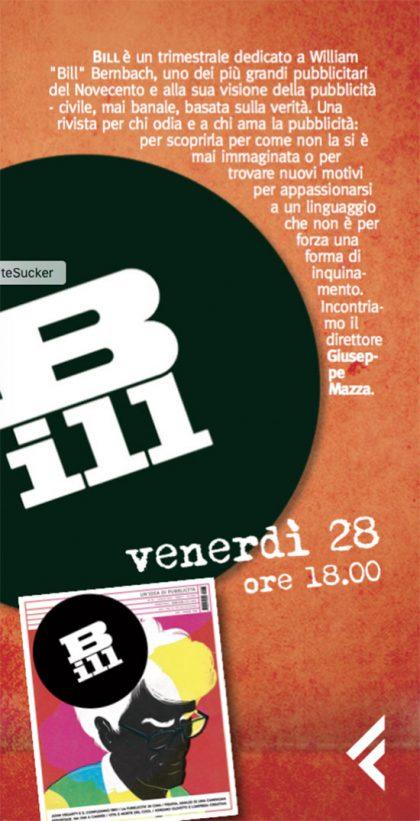 feltrinelli-19