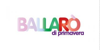 logo_ballaro_di_primavera