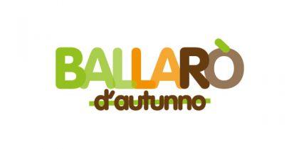logo_ballaro_positivo-coia