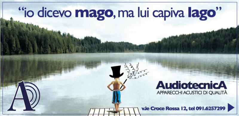 audiotecnica-1