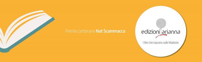 premio-letterario-nat-scammacca